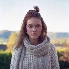 Viviann Stokkedal