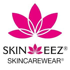 Skineez Skincarewear®