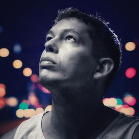 Camilo Araújo Fotografia