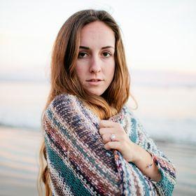 Emily Karzen