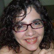Rute Patricia Ribeiro