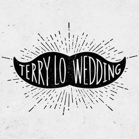 Terry Lo