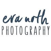 Eva Noth Photography
