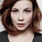 Martyna Czerwinska