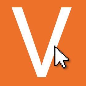 VIVA web and graphics