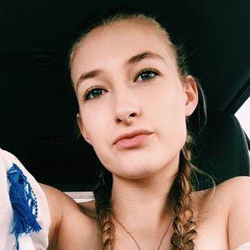 sophia kaufman