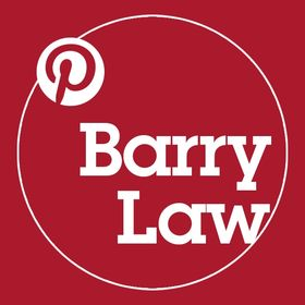 Barry Law