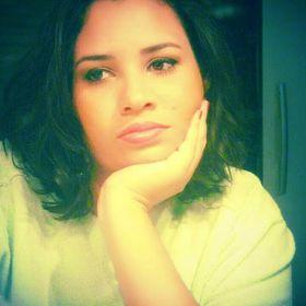Rebeca Caetano Leme