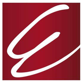 Ebbecke GmbH - excellent einrichten