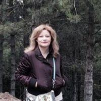 Xrysa Agourida
