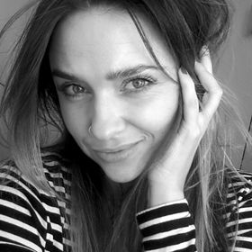 Marta Strachocka