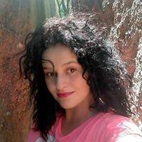 Lorena Stan