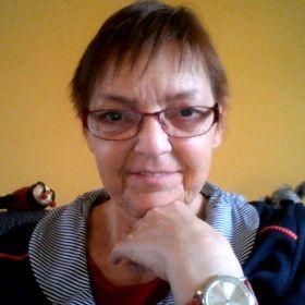 Ellen van Gorkum