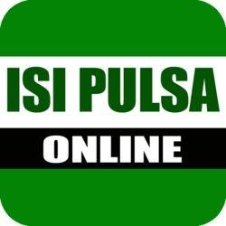 AKa Pulsa Isipulsaonline.Net