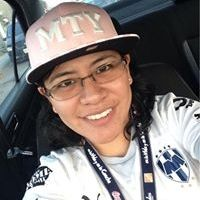 Selene Castro