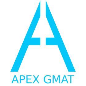Apex GMAT