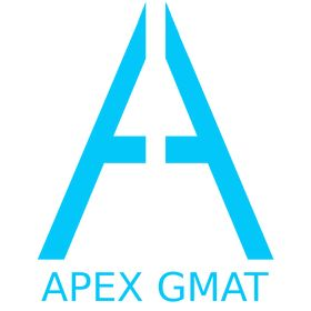 Apex GMAT - 770+ Scoring GMAT Tutors