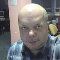 Marek Karkoska