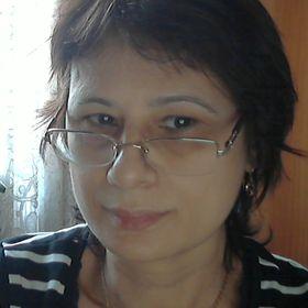 Sultănica Popescu