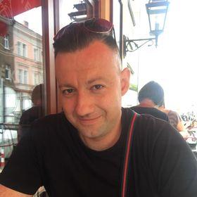 Jiří Lovecký