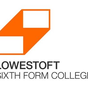 Lowestoft Sixth Form College