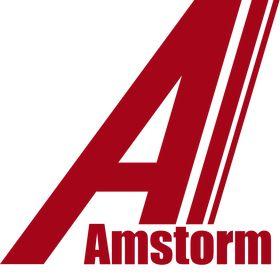 Amstorm ltd