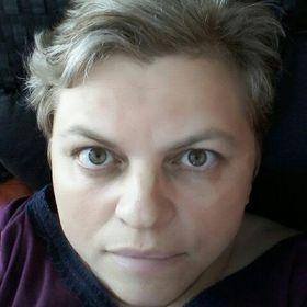 Alena Závacká