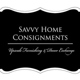 Savvy Home Consignments