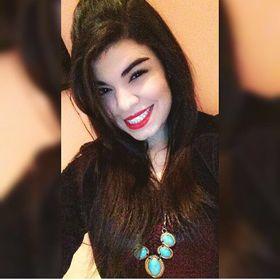 Isabela Melo