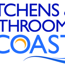 Kitchens & Bathrooms by Coast