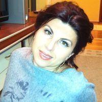 Mirela Tanase Manea