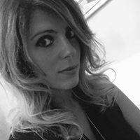 Ilena Bozzolan