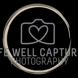 Life Well Captured Photography