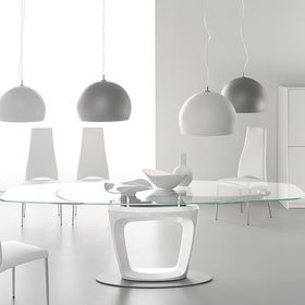 Calligaris by Pomp Home