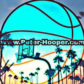 www.Peter-Hooper.com