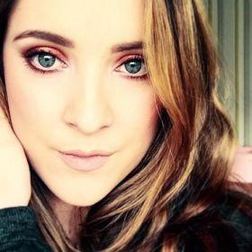Claire Shiner