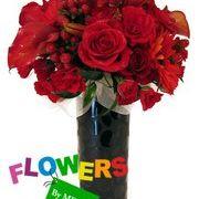 Flowers by Merle