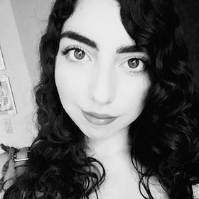 Adriana Michelena