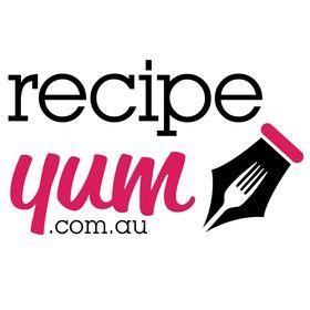 Recipe Yum