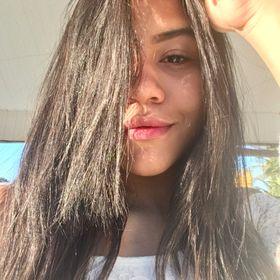 Iza Santana