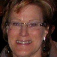 Freda Vaughn