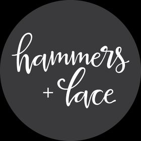 Hammers and Lace