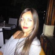 Electra Vassilopoulou