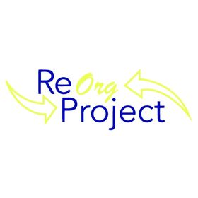 ReOrg Project
