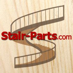 Stair-Parts.com