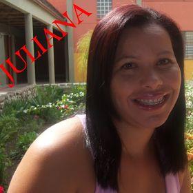 Juliana Guerreiro