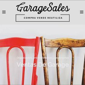 garagesales.cl