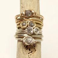 Tamara Gomez Jewellery