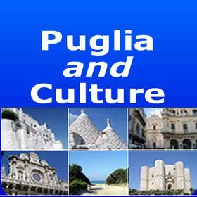 Puglia and Culture