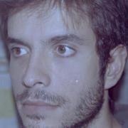 Ricardo Pereira